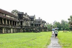 Cambodia 2015 LowRes-104