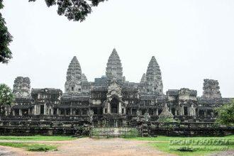 Cambodia 2015 LowRes-105