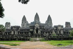 Cambodia 2015 LowRes-106
