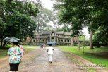 Cambodia 2015 LowRes-107