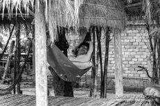 Cambodia 2015 LowRes-111