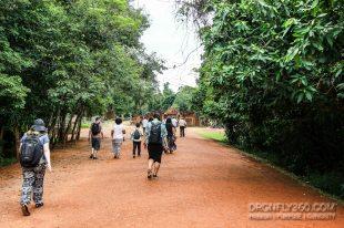 Cambodia 2015 LowRes-113