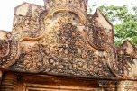 Cambodia 2015 LowRes-114