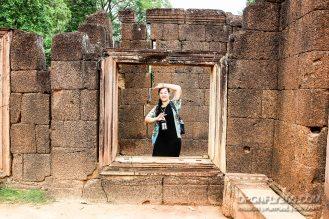 Cambodia 2015 LowRes-115