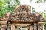 Cambodia 2015 LowRes-116
