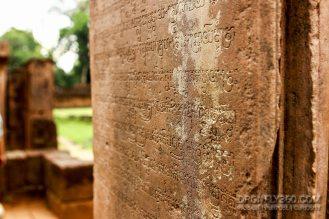 Cambodia 2015 LowRes-118