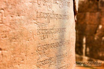 Cambodia 2015 LowRes-119