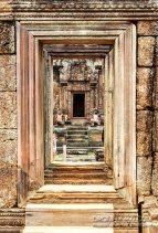 Cambodia 2015 LowRes-120