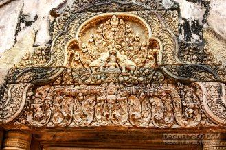 Cambodia 2015 LowRes-122