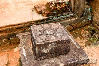 Cambodia 2015 LowRes-123