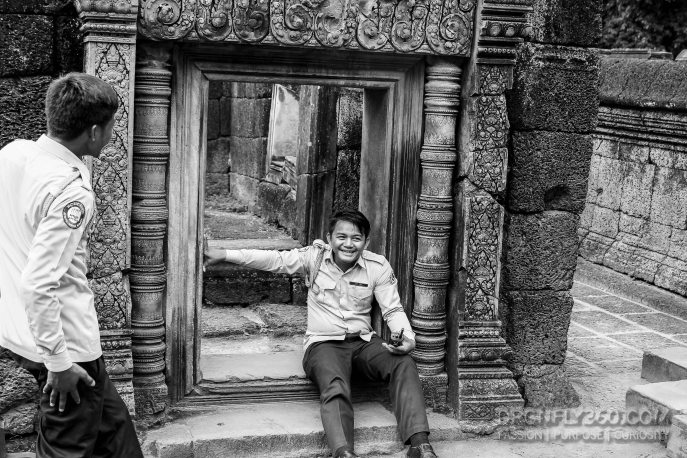 Cambodia 2015 LowRes-125