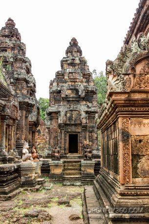 Cambodia 2015 LowRes-126