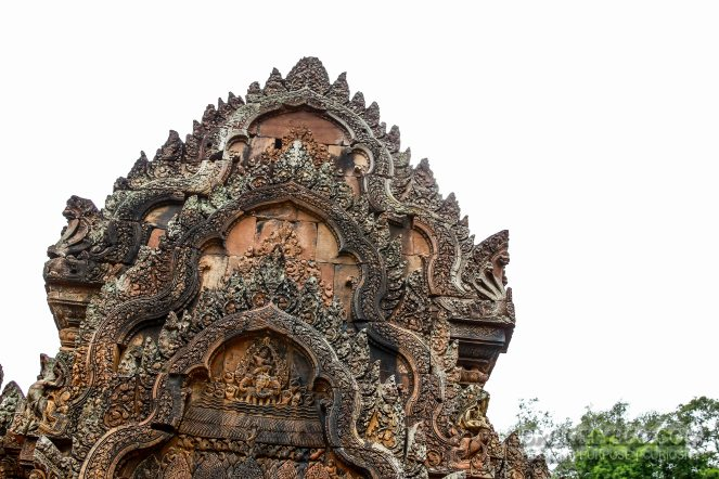 Cambodia 2015 LowRes-127