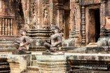 Cambodia 2015 LowRes-128