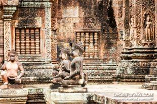 Cambodia 2015 LowRes-129