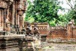 Cambodia 2015 LowRes-130