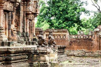 Cambodia 2015 LowRes-131