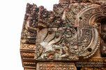 Cambodia 2015 LowRes-134