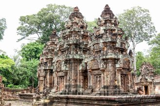 Cambodia 2015 LowRes-135