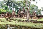 Cambodia 2015 LowRes-136
