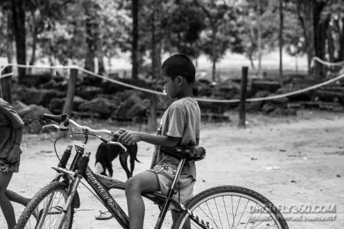 Cambodia 2015 LowRes-138