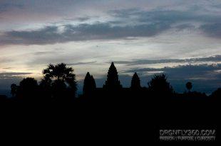 Cambodia 2015 LowRes-140