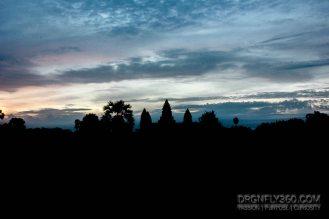 Cambodia 2015 LowRes-141