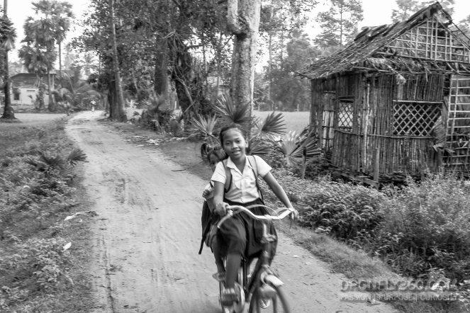 Cambodia 2015 LowRes-143