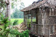Cambodia 2015 LowRes-144