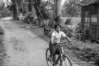 Cambodia 2015 LowRes-145