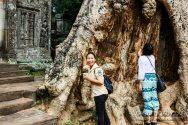 Cambodia 2015 LowRes-147