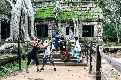 Cambodia 2015 LowRes-150