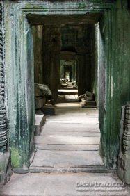 Cambodia 2015 LowRes-152