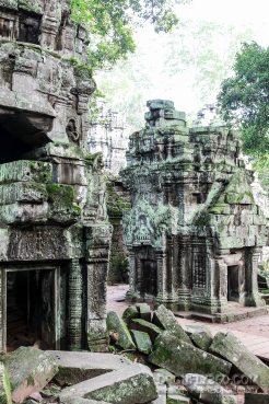 Cambodia 2015 LowRes-153