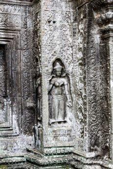 Cambodia 2015 LowRes-156