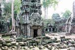 Cambodia 2015 LowRes-165