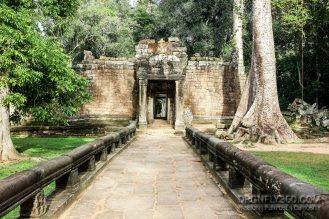 Cambodia 2015 LowRes-168