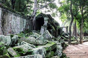 Cambodia 2015 LowRes-169