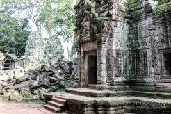 Cambodia 2015 LowRes-172