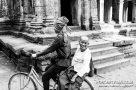 Cambodia 2015 LowRes-173