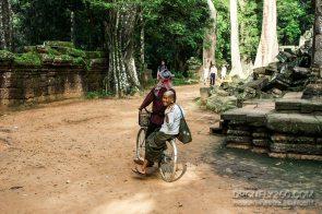 Cambodia 2015 LowRes-175