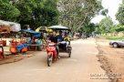 Cambodia 2015 LowRes-178
