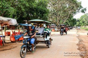 Cambodia 2015 LowRes-179