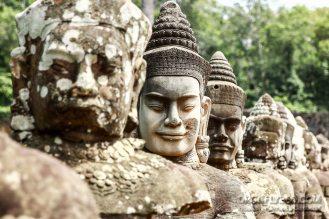 Cambodia 2015 LowRes-185