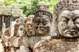Cambodia 2015 LowRes-186