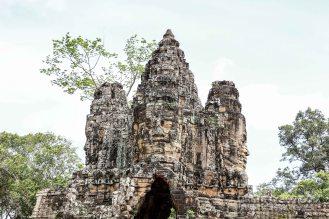 Cambodia 2015 LowRes-187