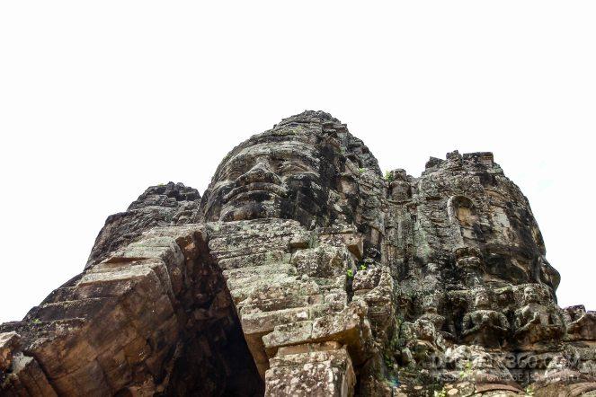 Cambodia 2015 LowRes-188