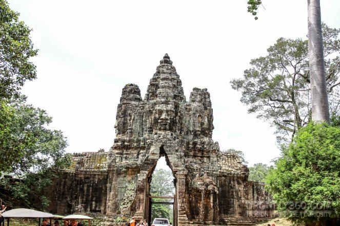 Cambodia 2015 LowRes-189
