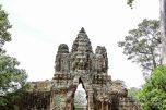 Cambodia 2015 LowRes-190