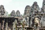 Cambodia 2015 LowRes-206